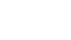 Inspiring Enterprise logo, white