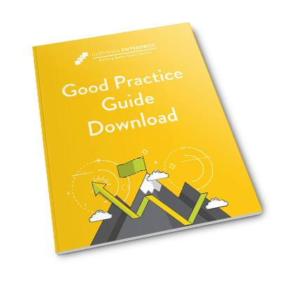 good-practice-guide-dload-web400