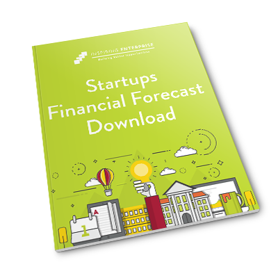 startups-financial-forecast-dload-400web
