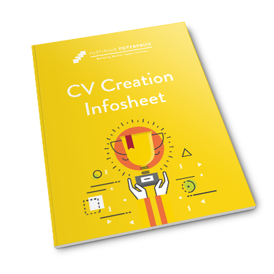 CV-Creation-Infosheet-Cover