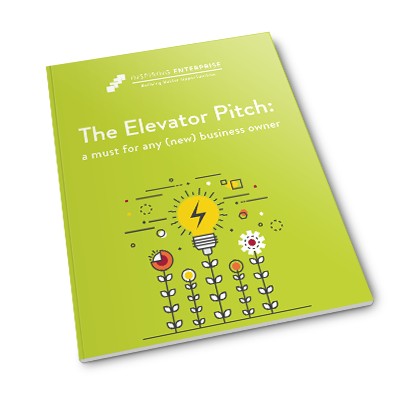 Elevator-Pitch-Tips-Cover